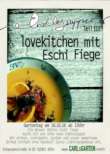 endlossuppe1flyer
